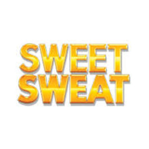 sweetsweat